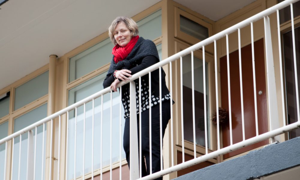 Anne-Meri-van-der-Net-eneharry-IMG_8990-website