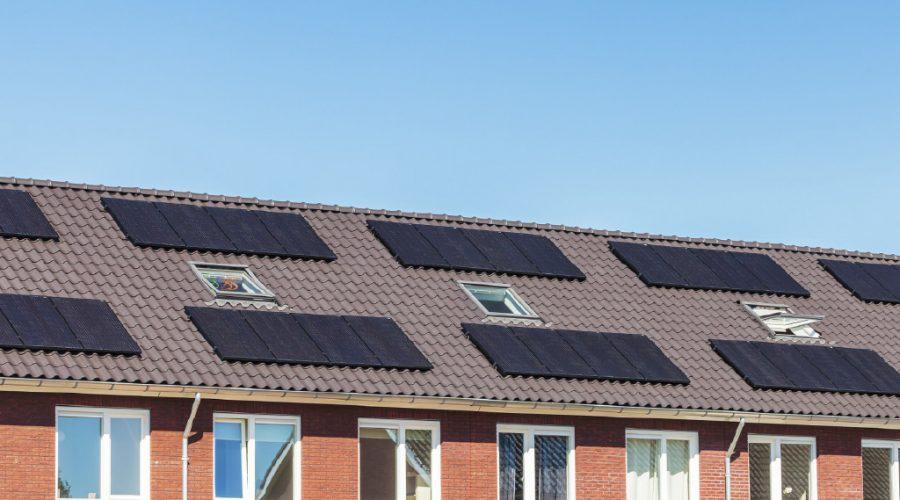 zonnepanelen-actie