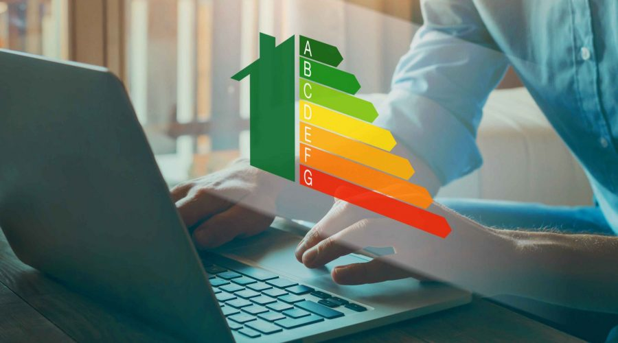 energielabel-huis